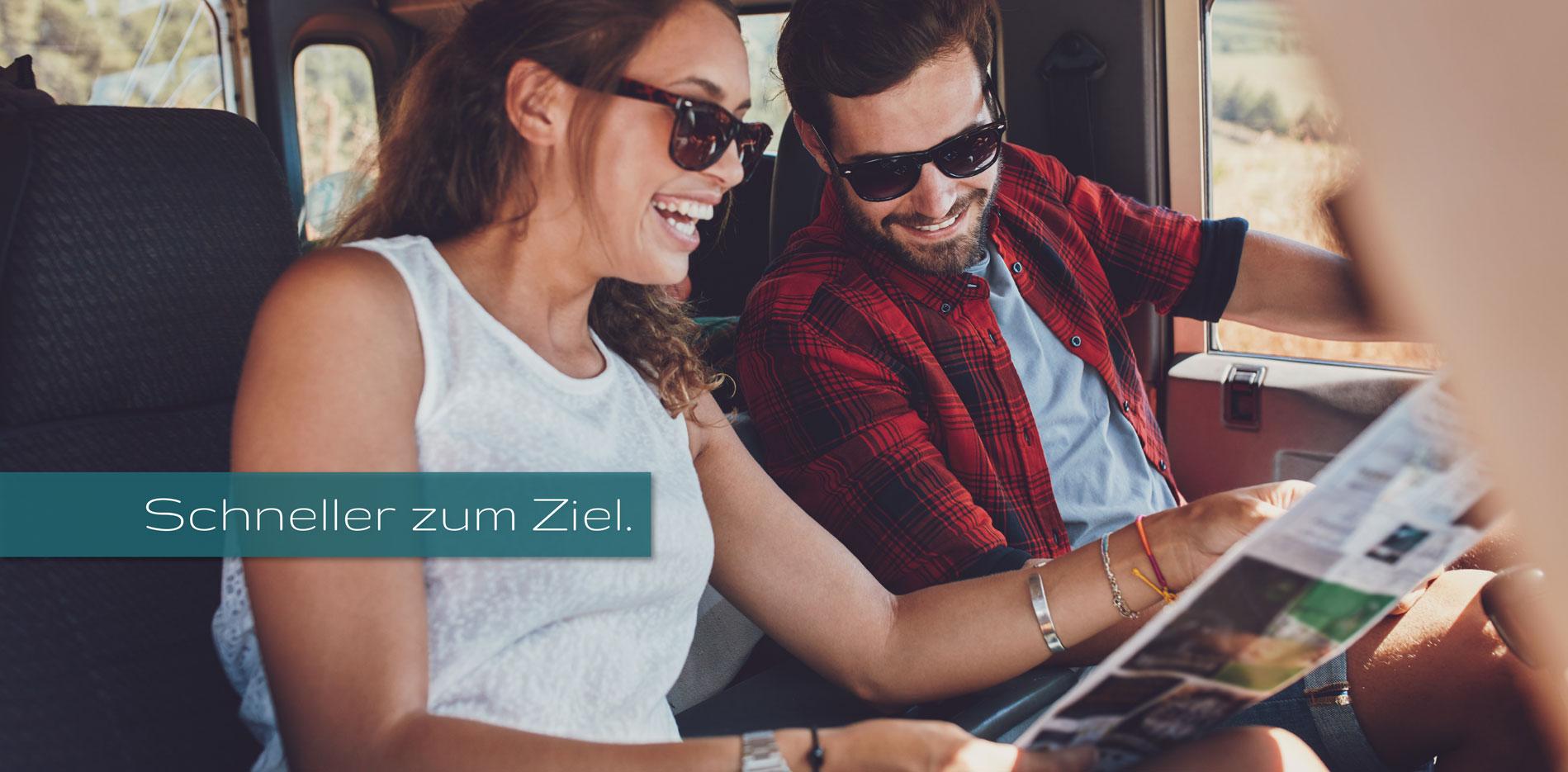 Mobile Kosmetikerin Kosmetik Mobile Visagistin Zürich Sitemap