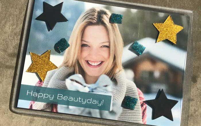 Kosmetik Gutschein Zürich Winterthur Online Kaufen Geschenkidee Frauen