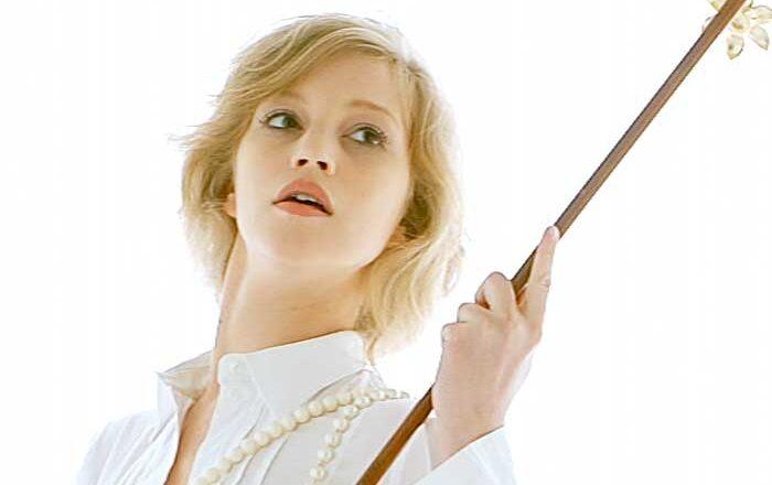 Make up Artist Zürich Winterthur Fashion Make up Fotoshooting Online Termine