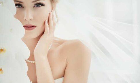 Visagistin Make up Artist Zürich Winterthur Zuhause Preise Termine Hochzeits Make up Braut Make up Mobile Visagistin